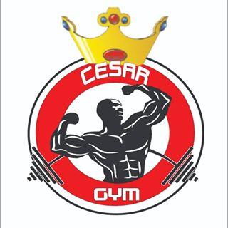 Cesar GYM