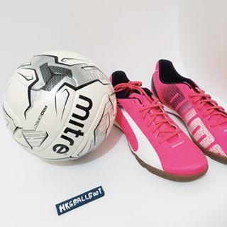 設有觀塘門市‼️ 香港 澳門 波BOOT 足球鞋 釘鞋代購