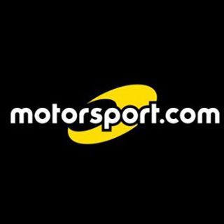 Motorsport.com France