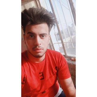 محمد خليل《الذيب》𝑴𝑶𝑯𝑨𝑴𝑬𝑫 𝑲𝑨𝑯𝑳𝑬𝑳