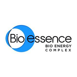 Bio-essence Malaysia