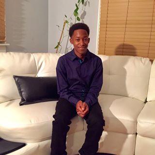 Chakiwe Williams