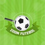 Zoom Futebol