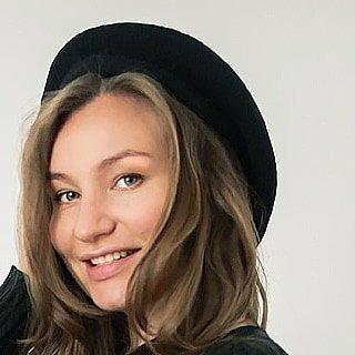 Яна Дергунова📸 Фото Видео