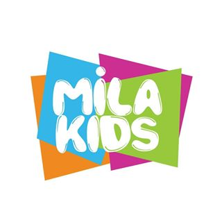 Mila Kids