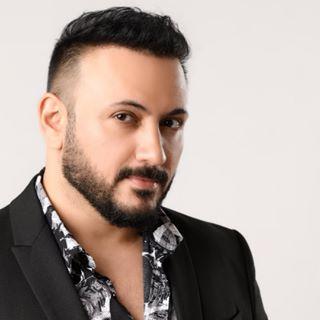 Kais Hisham - قيـس هـشـام