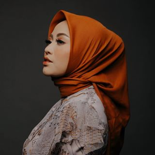 Rachel Al-Hakim
