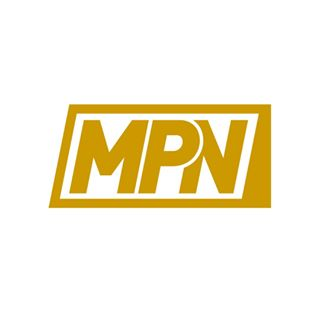 MPN - Men's Physique News™