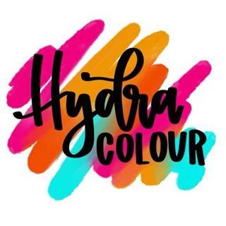 Hydracolour Inc