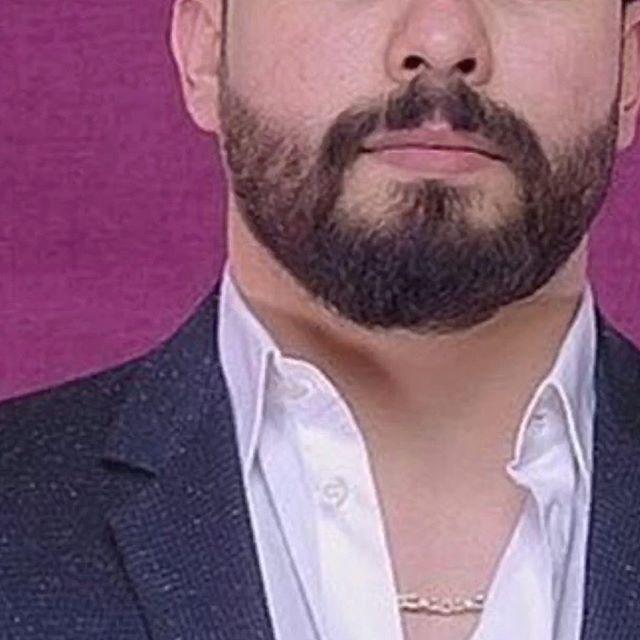 شكراً احبتي  اغنية #عايش في المركز الاول بتصويت الجمهور عبر إذاعة سومر fm