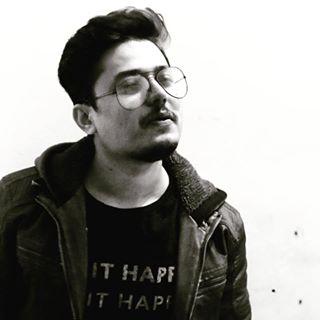 Krunal Thakur 🌟🎙