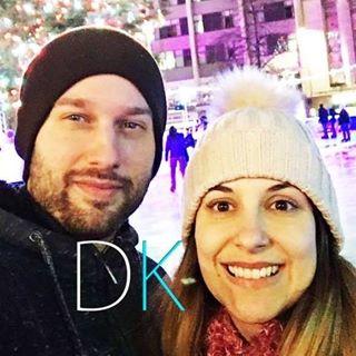 DK Vlogs 🇧🇷🇬🇧
