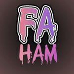 Ham FA