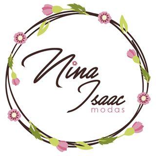 Nina Isaac 🌸