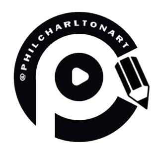 Philcharltonart