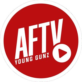 💥AFTV Young Gunz💥