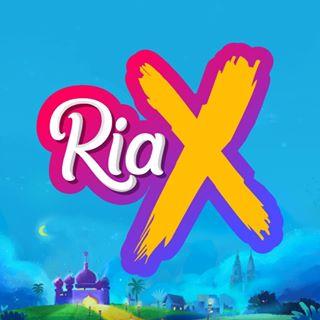 Ria X
