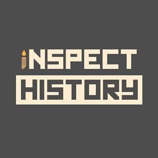 Inspect History