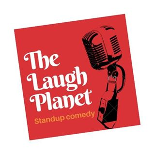 The Laugh Planet