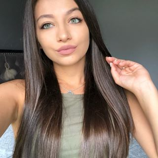 Milana Coco