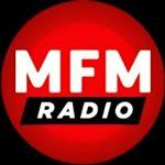 MFM RADIO OFFICIEL