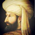 Osmanlı Bilinmeyenleri