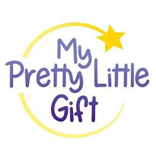 My Pretty Little Gift™️