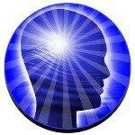 www.VisionaryMotivation.com ©