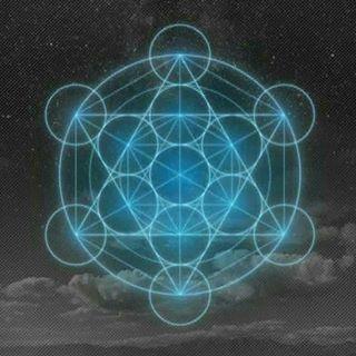 Consciencia Universal