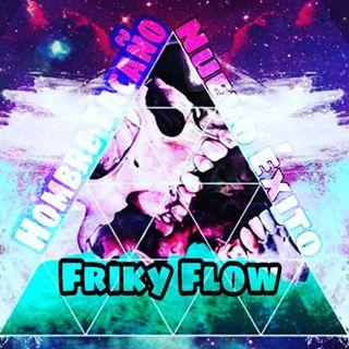 Friky Flow El propio