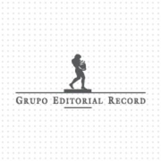 Grupo Editorial Record