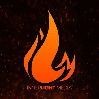 InnerLight Media