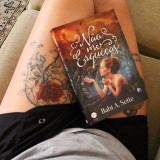 Livros de Romance|Steh Barbosa