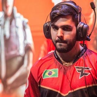Leandro Portela