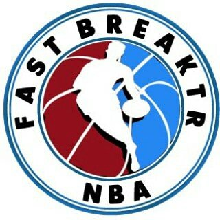 NBA Fast Break