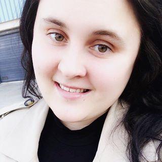 Zara Lundgren