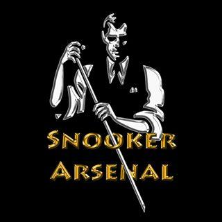 Snooker Arsenal