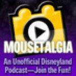 Mousetalgia Podcast