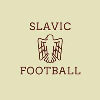 Slavic Football