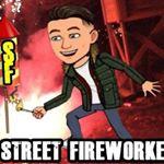 Street_fireworker