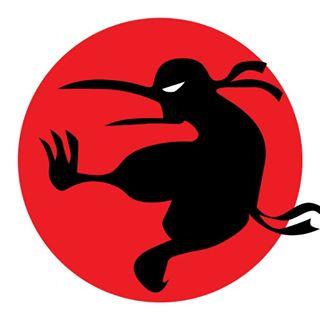 Ninja Kiwi