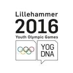 Lillehammer 2016 YOG