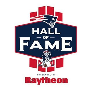 The Hall presented by Raytheon
