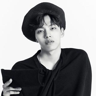 여진구 Yeo Jin Goo