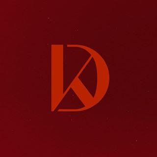 강다니엘 Daniel K.