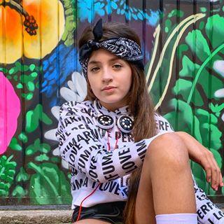 Sophia DAvila | fashion kids