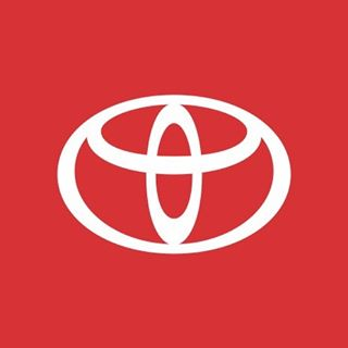 San Diego Toyota Dealers