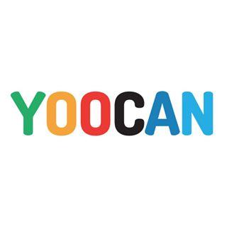 yoocandoanything