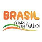 Brasil, Más Que Fútbol