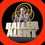 Baller Alert